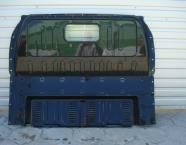 Ściana grodziowa do Forda Transita 2000 - 2016 r.<br /> Pasuje do wszystkich wysokości...