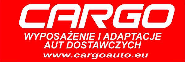 cargo auto logo